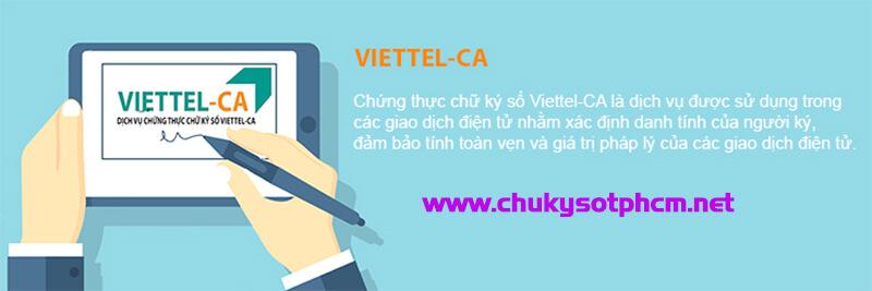 huong dan nop thue chu ky so viettel 2