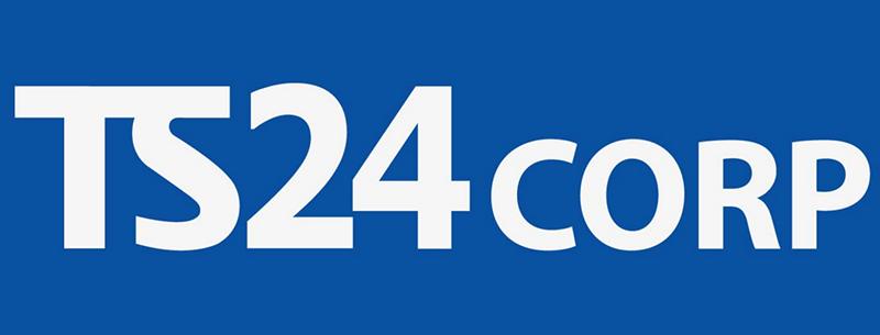 chữ ký số ts24