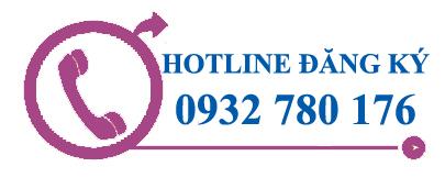 hotline vnpt ca