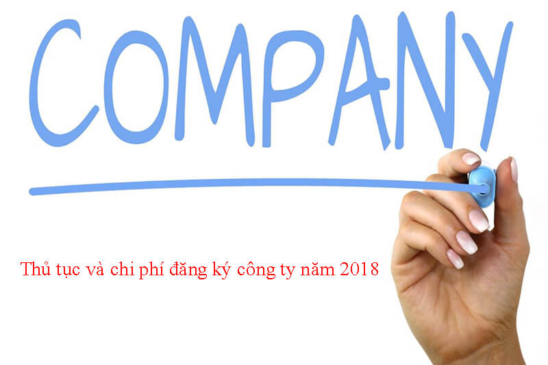 cong ty 1 thanh vien 1