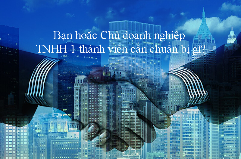 cong ty 1 thanh vien 2