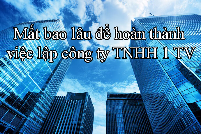 cong ty 1 thanh vien 3