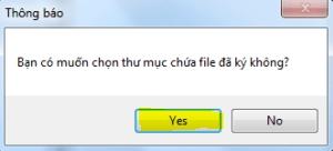 huong dan ky so sign offline chu ky so vnpt ca 10