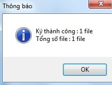 huong dan ky so sign offline chu ky so vnpt ca 13