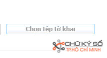 khong chon tep to khai 2