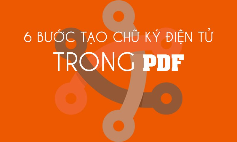 tao chu ky dien tu pdf 0