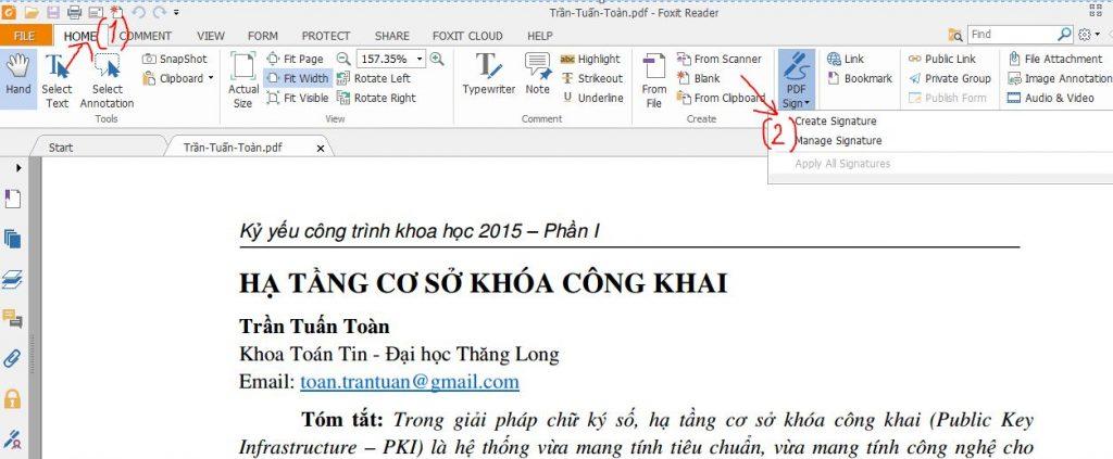 tao chu ky dien tu pdf 1
