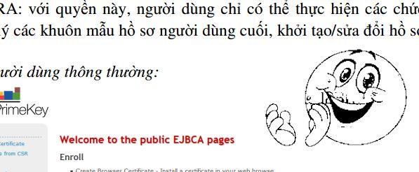 tao chu ky dien tu pdf 7