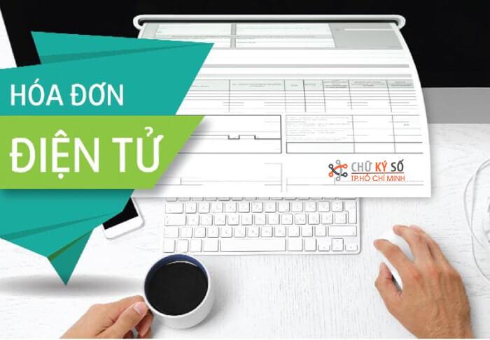 hoa don dien tu gtgt chukysotphcm.net 1