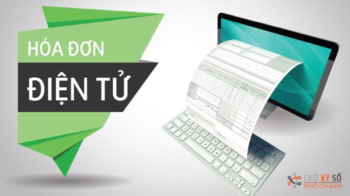 hoa don dien tu gtgt chukysotphcm.net 2