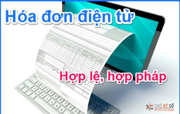 hoa don dien tu gtgt chukysotphcm.net 3