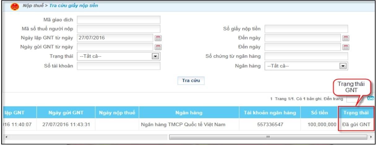 loi ngan hang chua trich no tai khoan 3
