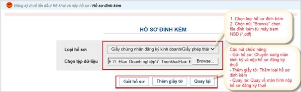 etax doanh nghiep to chuc dkt lan dau 10