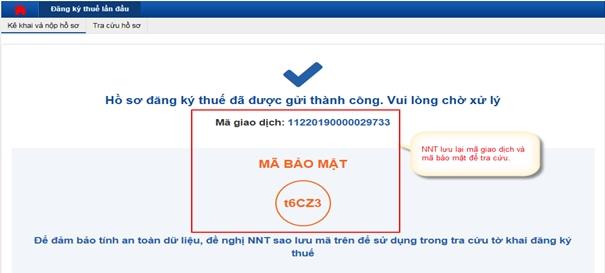 etax doanh nghiep to chuc dkt lan dau 11
