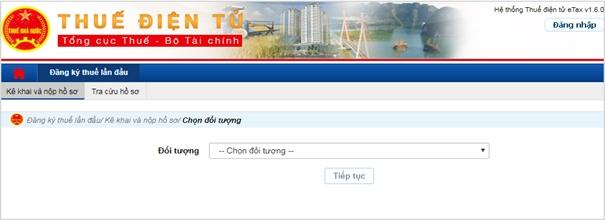 etax doanh nghiep to chuc dkt lan dau 2