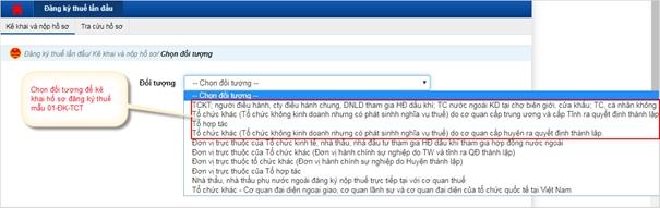 etax doanh nghiep to chuc dkt lan dau 3
