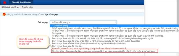 etax doanh nghiep to chuc dkt lan dau 6