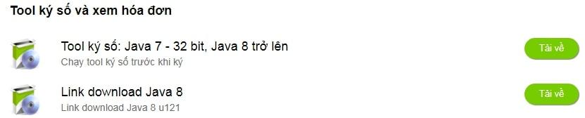 hoa don dien tu viettel 2