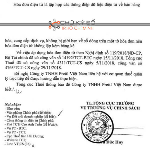 Hoa-don-dien-tu-co-dinh-kem-duoc-bang-ke-khong-2