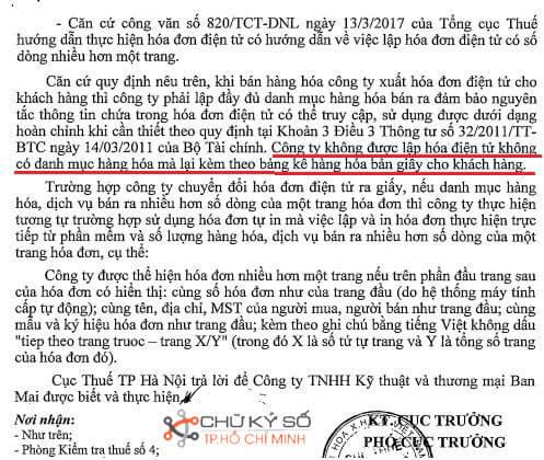 Hoa-don-dien-tu-co-dinh-kem-duoc-bang-ke-khong-3