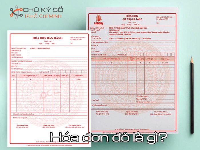 Hoa-don-do-la-gi-1