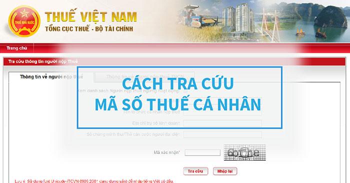 Ma-so-thue-ca-nhan-la-gi-7