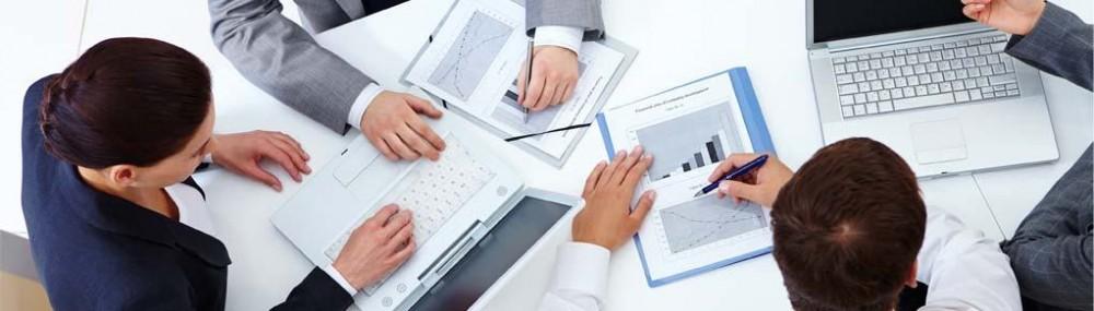 Dịch vụ thành lập công ty trách nhiệm hữu hạn uy tín