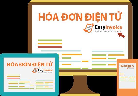 đăng ký hóa đơn điện tử, phần mềm hóa đơn điện tử, mẫu hóa đơn điện tử, hoa don dien tu, hóa đơn điện tử