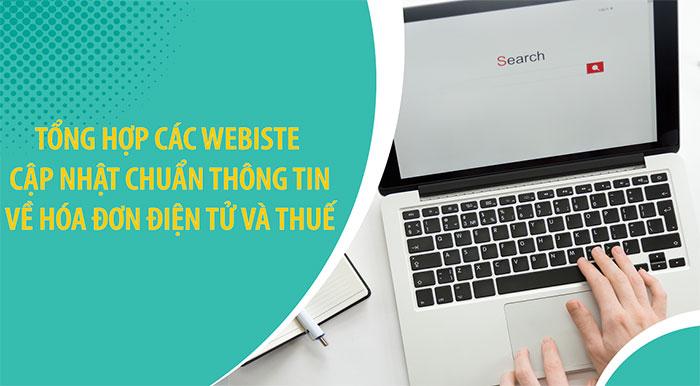 27-website-chinh-thong-cap-nhat-chinh-xac-thong-tin-ve-thue-va-hoa-don-dien-tu