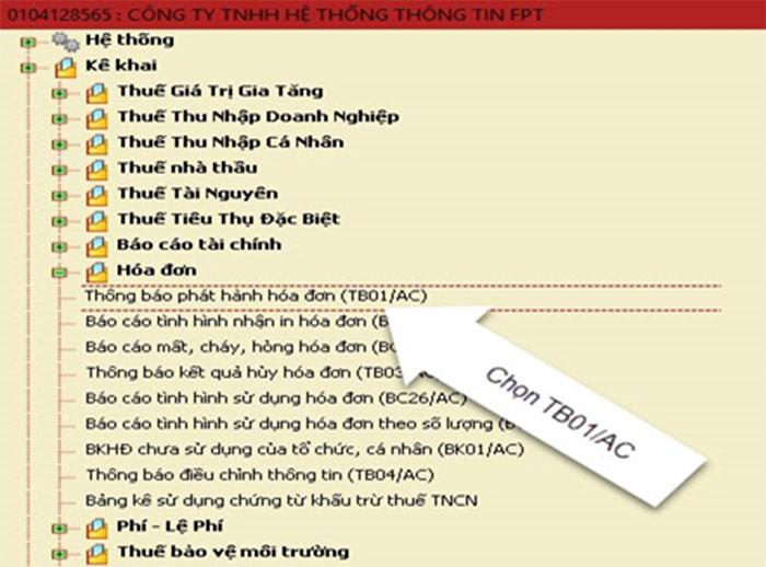 3-buoc-nop-thong-bao-phat-hanh-hoa-don-dien-tu-qua-mang-lan-dau-3