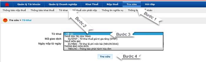 3-buoc-nop-thong-bao-phat-hanh-hoa-don-dien-tu-qua-mang-lan-dau-6