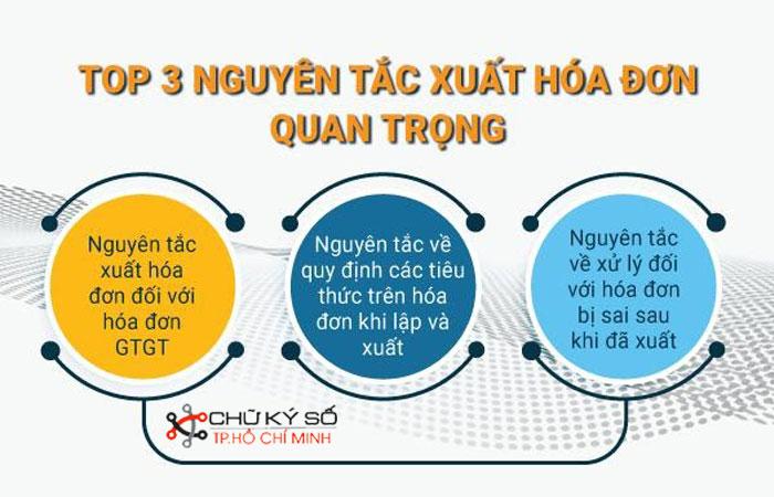 3-nguyen-tac-xuat-hoa-don-2
