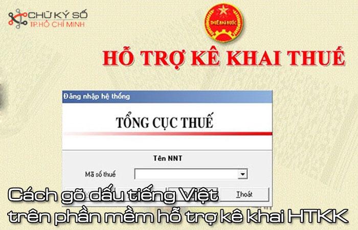 Cach-go-dau-tieng-viet-tren-phan-mem-ho-tro-ke-khai-htkk-cua-tong-cuc-thue-1