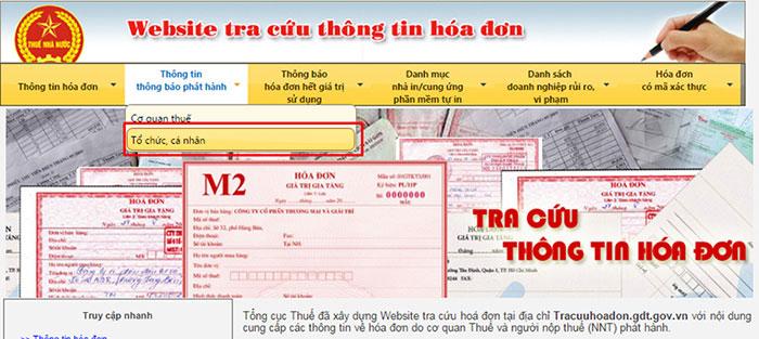 Cach-tra-cuu-thong-bao-phat-hanh-hoa-don-da-duoc-chap-thuan-chua-2