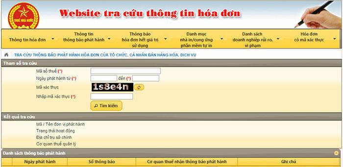 Cach-tra-cuu-thong-bao-phat-hanh-hoa-don-da-duoc-chap-thuan-chua-3