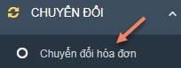 Chuyen-doi-hoa-don-dien-tu-sang-hoa-don-giay-4