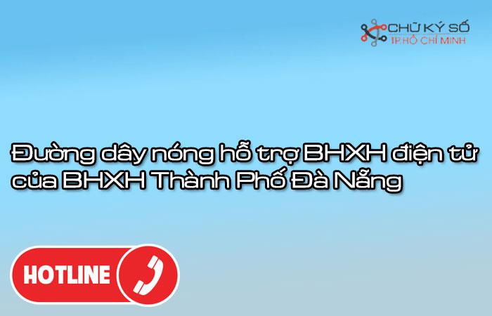 Duong-day-nong-ho-tro-bhxh-dien-tu-cua-bhxh-thanh-pho-da-nang-1