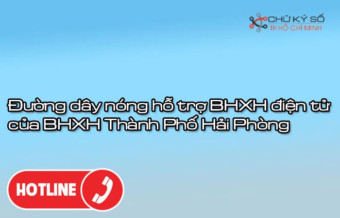 Duong-day-nong-ho-tro-bhxh-dien-tu-cua-bhxh-thanh-pho-hai-phong-1
