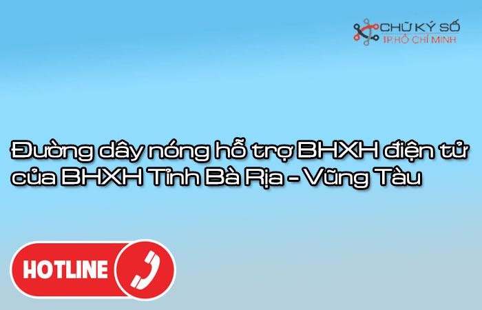 Duong-day-nong-ho-tro-bhxh-dien-tu-cua-bhxh-tinh-ba-ria-vung-tau-1