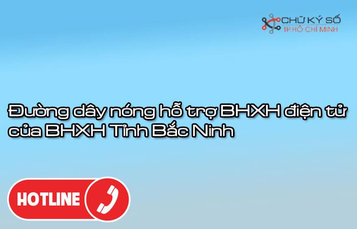 Duong-day-nong-ho-tro-bhxh-dien-tu-cua-bhxh-tinh-bac-ninh-1