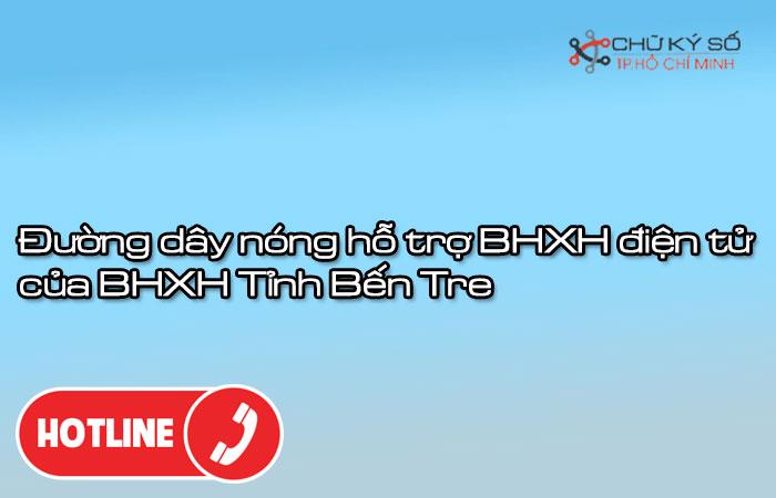 Duong-day-nong-ho-tro-bhxh-dien-tu-cua-bhxh-tinh-ben-tre-1