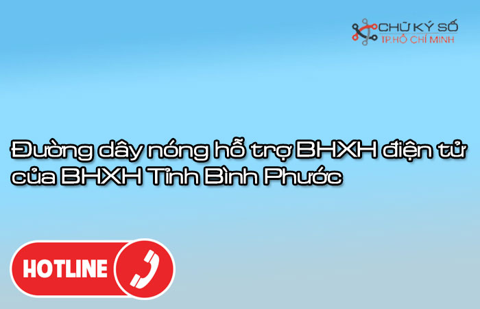 Duong-day-nong-ho-tro-bhxh-dien-tu-cua-bhxh-tinh-binh-phuoc-1