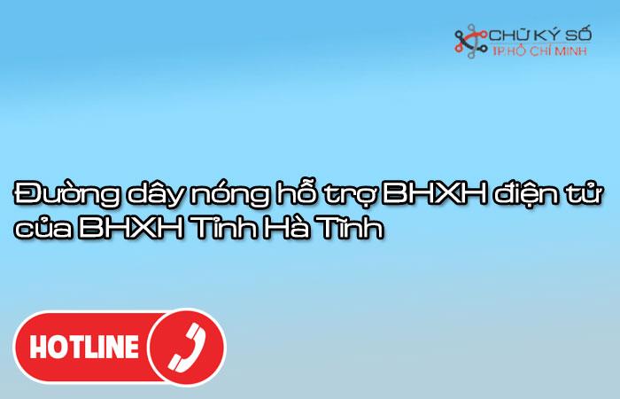 Duong-day-nong-ho-tro-bhxh-dien-tu-cua-bhxh-tinh-ha-tinh-1
