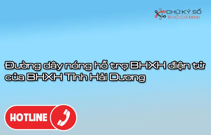 Duong-day-nong-ho-tro-bhxh-dien-tu-cua-bhxh-tinh-hai-duong-1