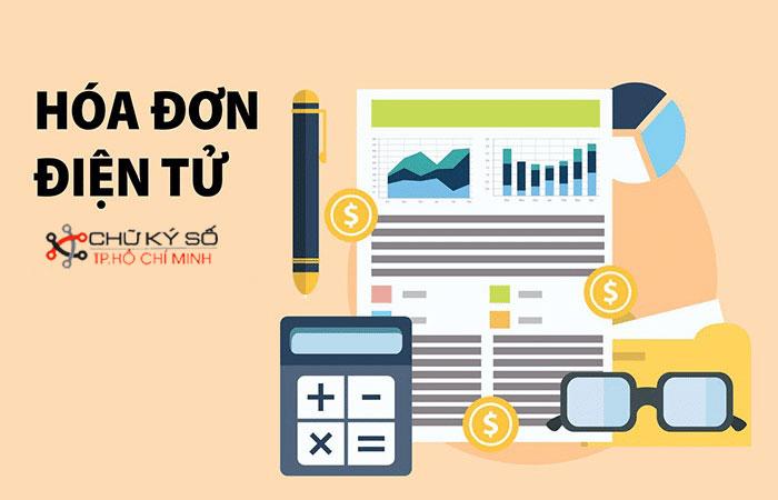 Hoa-don-dien-tu-co-xuat-lui-ngay-duoc-khong-2
