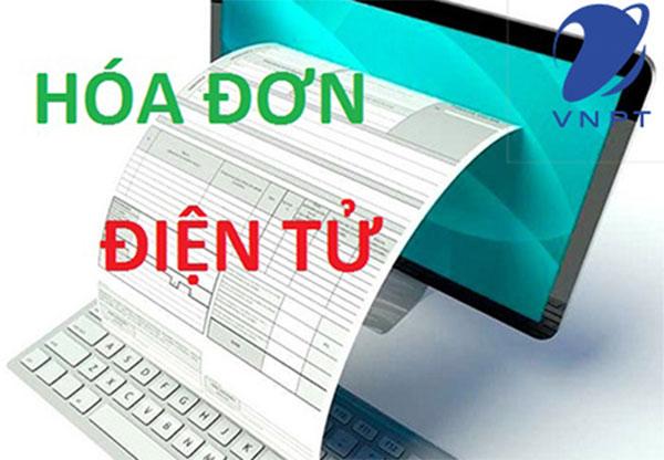 Hoa-don-dien-tu-nhu-the-nao-la-hop-le-3