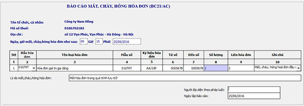 Huong-dan-cach-lap-bien-ban-mat-hoa-don-moi-nhat-4