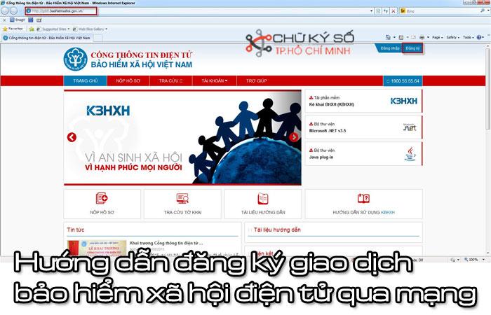 Huong-dan-dang-ky-giao-dich-bao-hiem-xa-hoi-dien-tu-qua-mang-kbhxh-1