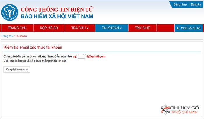 Huong-dan-dang-ky-giao-dich-bao-hiem-xa-hoi-dien-tu-qua-mang-kbhxh-10