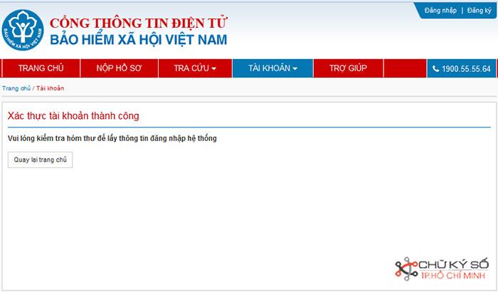 Huong-dan-dang-ky-giao-dich-bao-hiem-xa-hoi-dien-tu-qua-mang-kbhxh-12